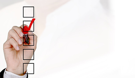 der ausschluss vom stimmrecht in der eigentümerversammlung, Einladungen