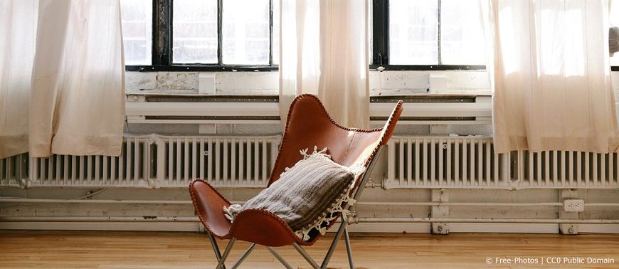 heizungssanierung was ist mit den heizk rpern im. Black Bedroom Furniture Sets. Home Design Ideas