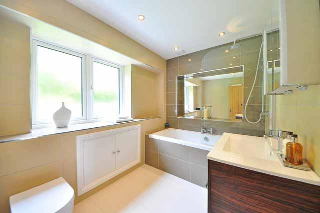 badezimmer was darf ohne einverst ndnis der eigent mergemeinschaft ver ndert werden. Black Bedroom Furniture Sets. Home Design Ideas