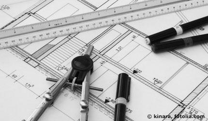 der immobilienmakler beim wohnungskauf maklervertrag haftung. Black Bedroom Furniture Sets. Home Design Ideas
